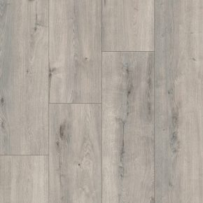 Laminate KROVSW-K392/0 K392 OAK ATOMIC Krono Original Variostep Wide Body