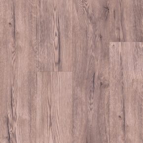 Laminate ORGEDT-K391/0 K402 OAK HAMILTON ORIGINAL EDITION