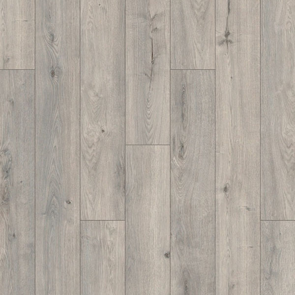 Laminate ORGEDT-K392/0 K403 OAK TARTU ORIGINAL EDITION