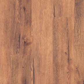 Laminate ORGTOU-K392/0 K403 OAK TARTU ORIGINAL TOUCH