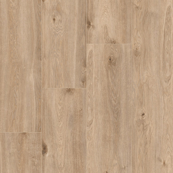 Laminate KROVSW-K406/0 K406 OAK EURUS Krono Original Variostep Wide Body