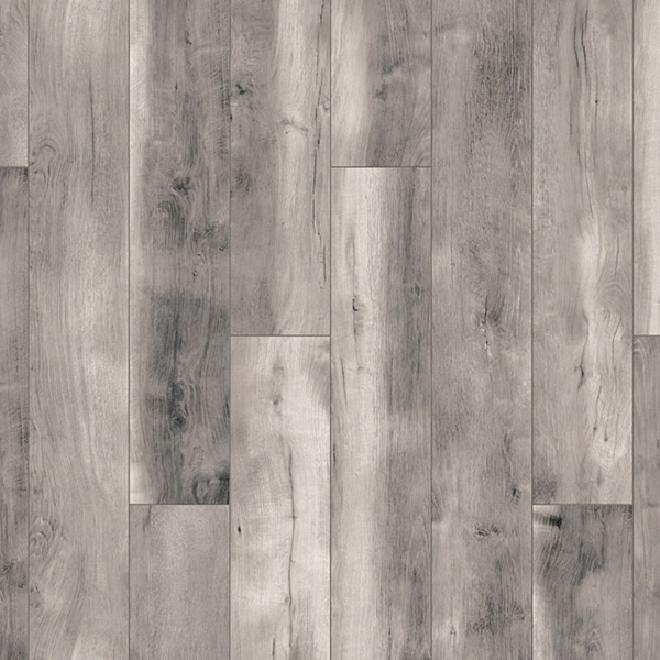 Laminate KROVIC-K413/0 K413 OAK BLACKWATER Krono Original Vintage Classic