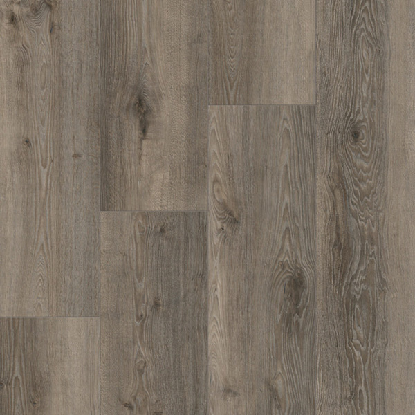 Laminate KROVSW-K415/0 K415 OAK AEOLUS Krono Original Variostep Wide Body