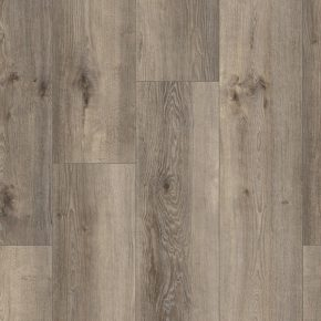 Laminate KROVSW-K416/0 K416 OAK ODYSSEY Krono Original Variostep Wide Body