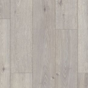 Laminate ORGEDT-K325/0 K436 OAK MERIDA SILVER ORIGINAL EDITION