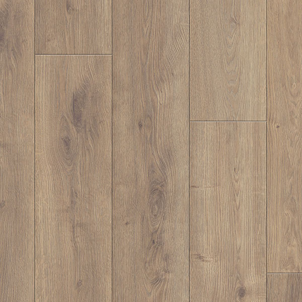 Laminate ORGEDT-K327/0 K438 OAK MERIDA BROWN ORIGINAL EDITION