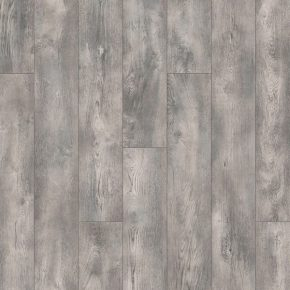 Laminate ORGSPR-K407/0 K518 OAK GREYWOOD ORIGINAL SPIRIT