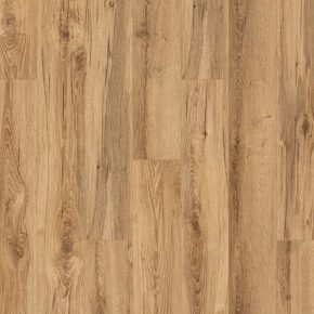 Laminate ORGSPR-K419/0 K520 OAK TROPEA ORIGINAL SPIRIT