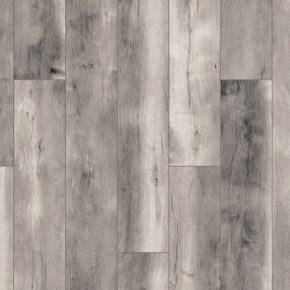 Laminate ORGTOU-K413/0 K524 OAK BLACKPOOL ORIGINAL TOUCH