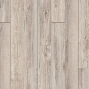 Laminate ORGSPR-K418/0 K529 OAK NORDIC ORIGINAL SPIRIT
