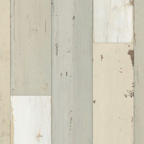 Laminate LFSFAS-5893 MARINE PLANK Lifestyle Fashion