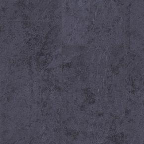 Laminate KROSIC8475 MUSTANG SLATE Krono Original Impressions