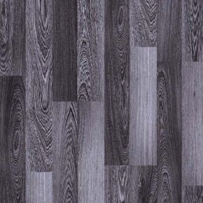Laminate LFSACT-2955/0 MYSTIC BLACK Lifestyle Active