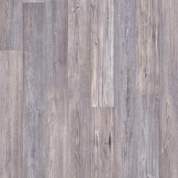 Laminate MYSTIC LEGEND 9923 ORGCOM-8812/0 | Floor Experts