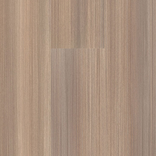 Laminate MYSTIC WOOD AQUCLA-MYW/01 | Floor Experts