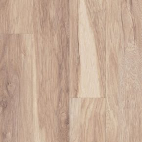 Laminate KROVIL5943 NATURAL HICKORY Krono Original Vintage Long