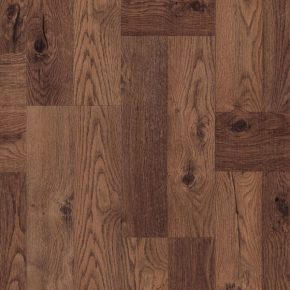 Laminate LFSADV-5878 OAK ABBEY DARK Lifestyle Adventure