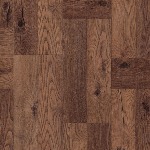 Laminate OAK ABBEY DARK LFSADV-5878 | Floor Experts