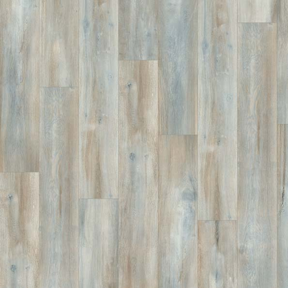 Laminate OAK ABERGELE DARK 4V EGPLAM-L068/0 | Floor Experts