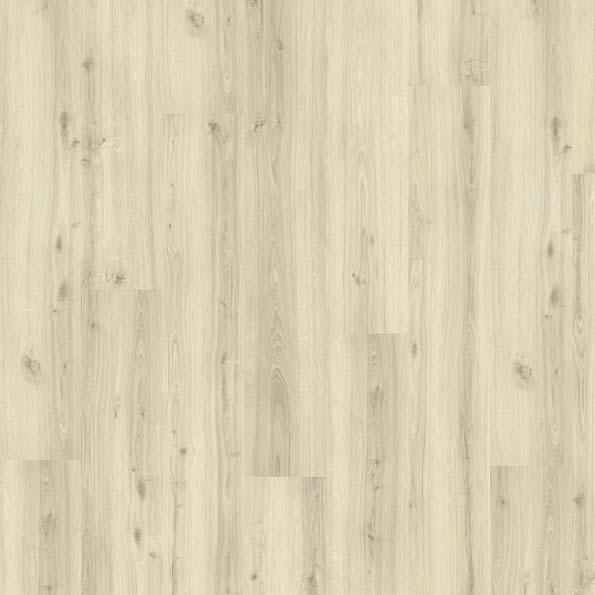 Laminate OAK ADMINGTON DARK EGPLAM-L026/0 | Floor Experts