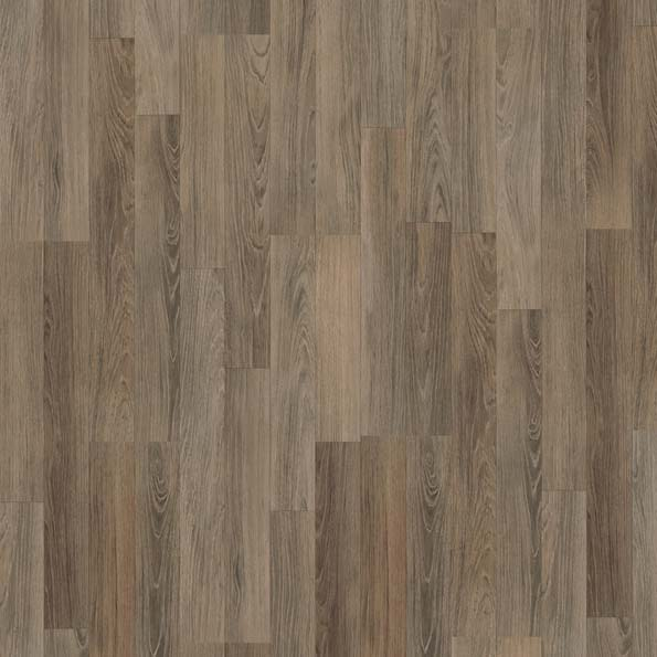 Laminate OAK ADMINGTON DARK EGPLAM-L056/0 | Floor Experts