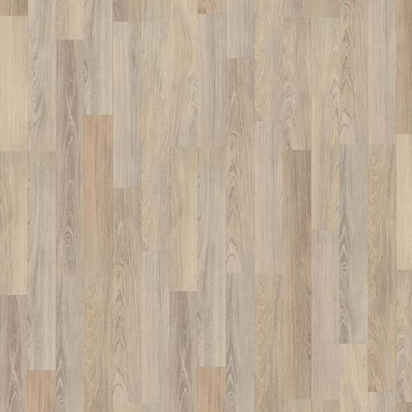 Laminate EGPLAM-L054/0 OAK ADMINGTON LIGHT EGGER PRO CLASSIC