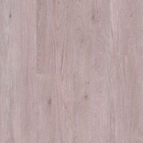 Laminate ORGCOM-8726/0 OAK ALASKA 9837 ORIGINAL COMFORT