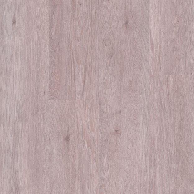 Laminate OAK ALASKA 9837 ORGCOM-8726/0 | Floor Experts