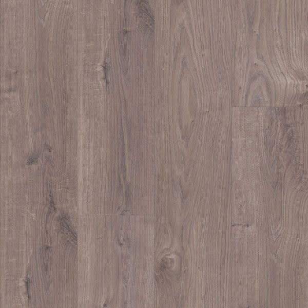 Laminate LFSTRA-3592/0 OAK ALPINE ANTHRACITE Lifestyle Tradition