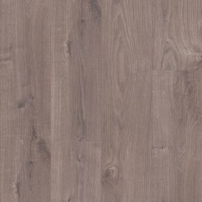 Laminate LFSTRA-4603 OAK ALPINE ANTHRACITE Lifestyle Tradition