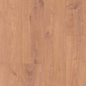 Laminate LFSFAS-3224/0 OAK ALPINE NATURE Lifestyle Fashion