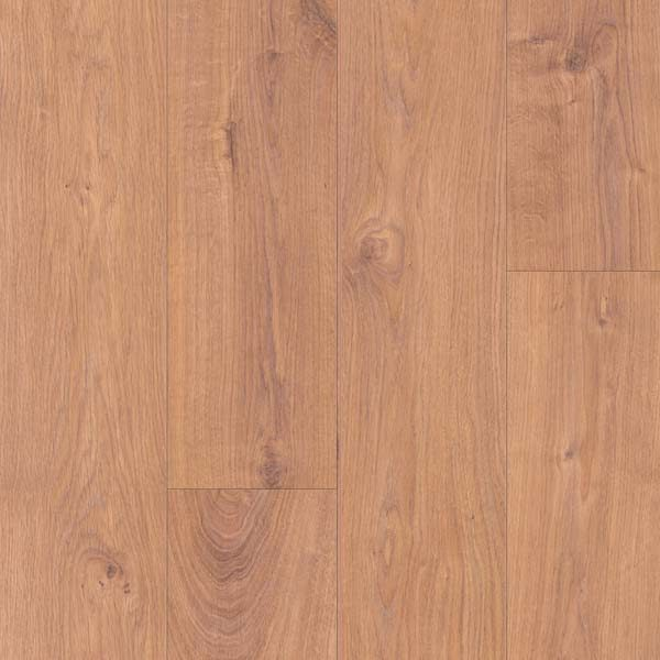 Laminate LFSFAS-4335 OAK ALPINE NATURE Lifestyle Fashion
