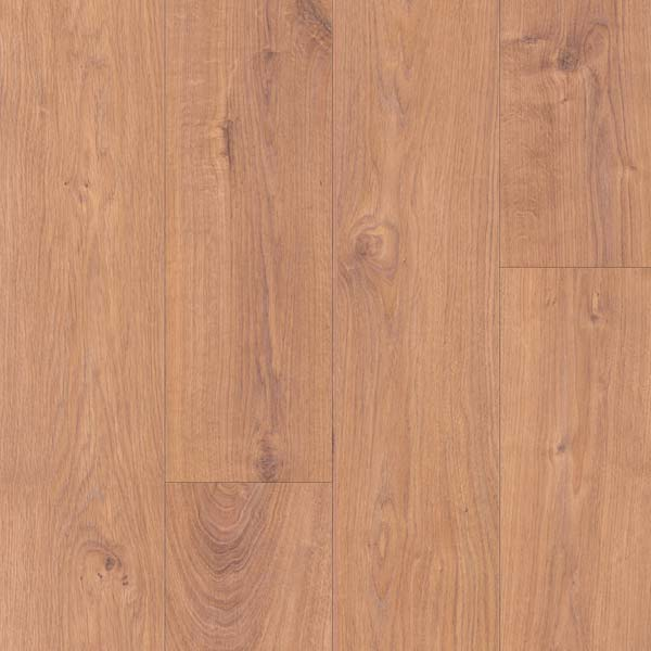 Laminate OAK ALPINE NATURE LFSFAS-4335 | Floor Experts