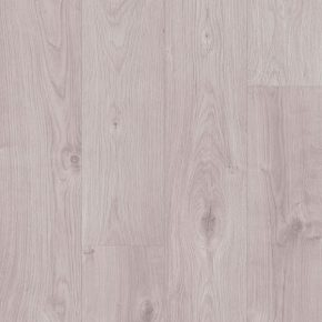 Laminate LFSFAS-4334 OAK ALPINE WHITE Lifestyle Fashion