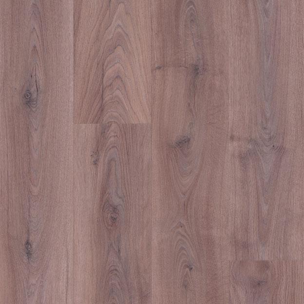 Laminate OAK AMBER 6059 ORGESP-5948/0 | Floor Experts