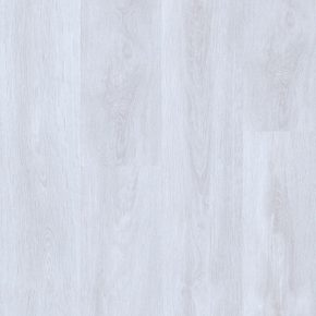 Laminate ORGEDT-8630/0 OAK ANTARTICA 9741 ORIGINAL EDITION