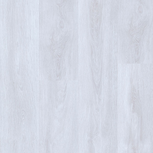 Laminate OAK ANTARTICA 9741 ORGEDT-8630/0 | Floor Experts