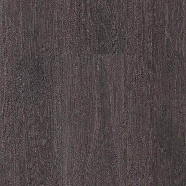 Laminate OAK ANTRACITE AQUCLA-ANT/01 | Floor Experts