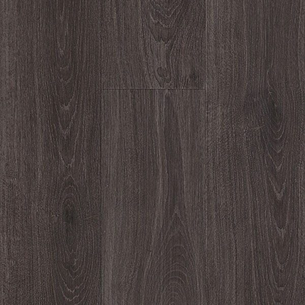 Laminate AQUCLA-ANT/02 OAK ANTRACITE Aquastep Wood