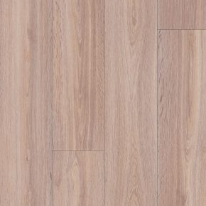 Laminate ORGSPR-8199/0 OAK ARAGON 9200 ORIGINAL SPIRIT