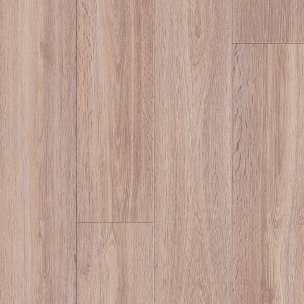 Laminate OAK ARAGON 9200 ORGSPR-8199/0 | Floor Experts