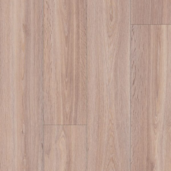 Laminate ORGTRE-8199/0 OAK ARAGON 9200 ORIGINAL TRENDY