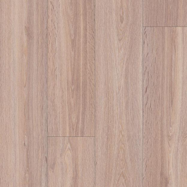 Laminate OAK ARAGON 9200 ORGTRE-8199/0   Floor Experts