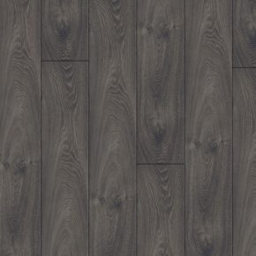 Laminate KSW01SOC-3030 OAK AROSA Kronoswiss Solid Chrome