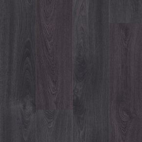 Laminate SWPSYN3030 OAK AROSA Kronoswiss SyncChrome