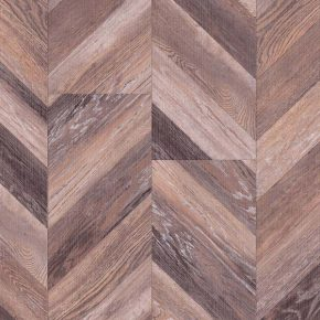 Laminate LFSADV-4762/0 OAK ARROW Lifestyle Adventure