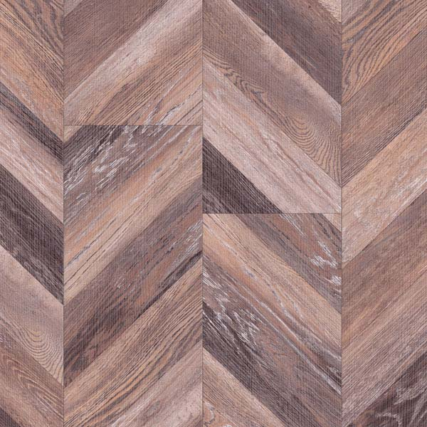 Laminate OAK ARROW LFSADV-5873 | Floor Experts