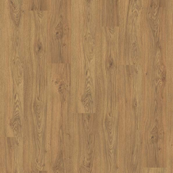 Laminate EGPLAM-L156/0 OAK ASGIL HONEY EGGER PRO CLASSIC
