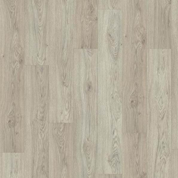 Laminate OAK ASGIL LIGHT 4V EGPLAM-L154/0 | Floor Experts