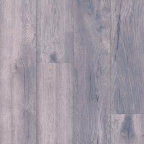 Laminate LFSFAS-4765/0 OAK ASKADA GREY Lifestyle Fashion